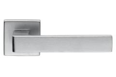 maniglia-porta-interna-quattro-02-z-dnd-martinelli