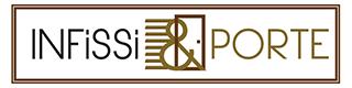 Infissi & Porte Tolentino